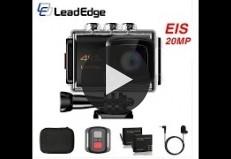 LeadEdge LE7000