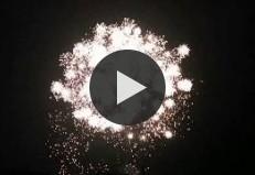Новый год 2018 г Глубокое